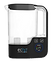 Echo H2 Pitcher Image.png