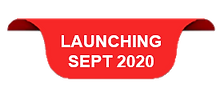Launching Sept 2020 Banner.png