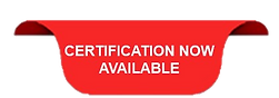 Certification Now Available Banner.png