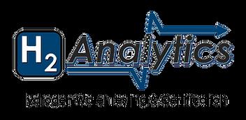 Logo Trans w tagline blue large trans (1
