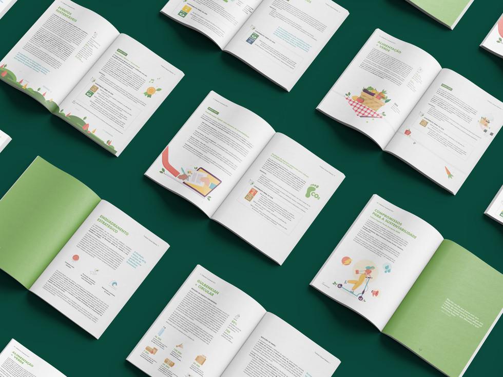gulbenkian_booklet_editorial_design_7.jpg