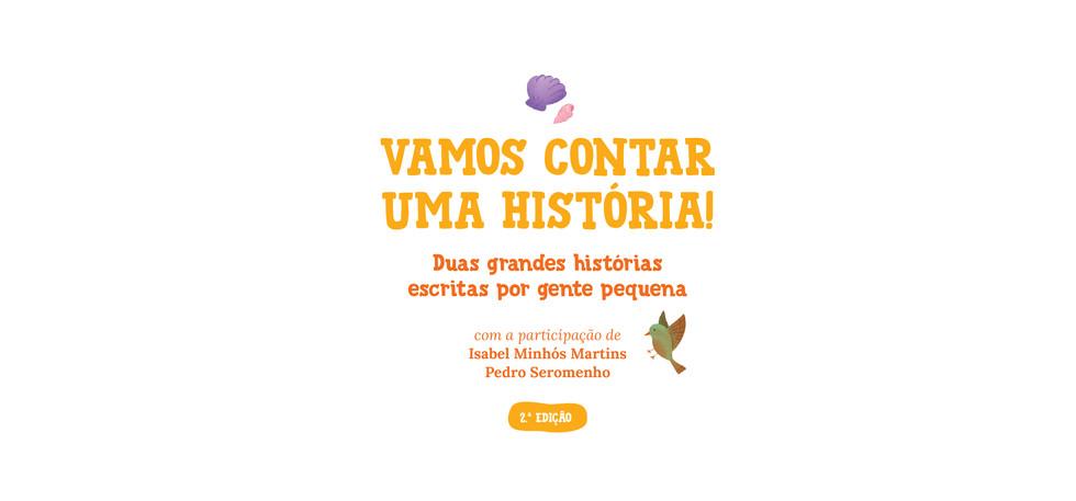 childrens-book-borboto_azul_editorial -design.jpg