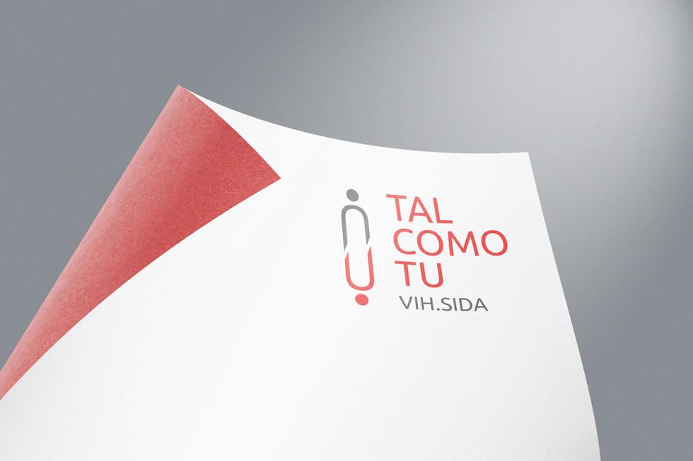 tal_como_tu_0002_Layer 0.jpg