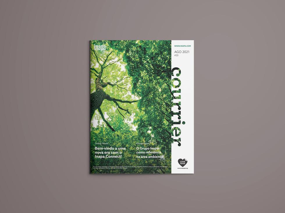 internal_newsletter_editorial_design.jpg