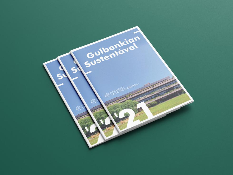editorial_design_sustainable_gulbenkian.jpg