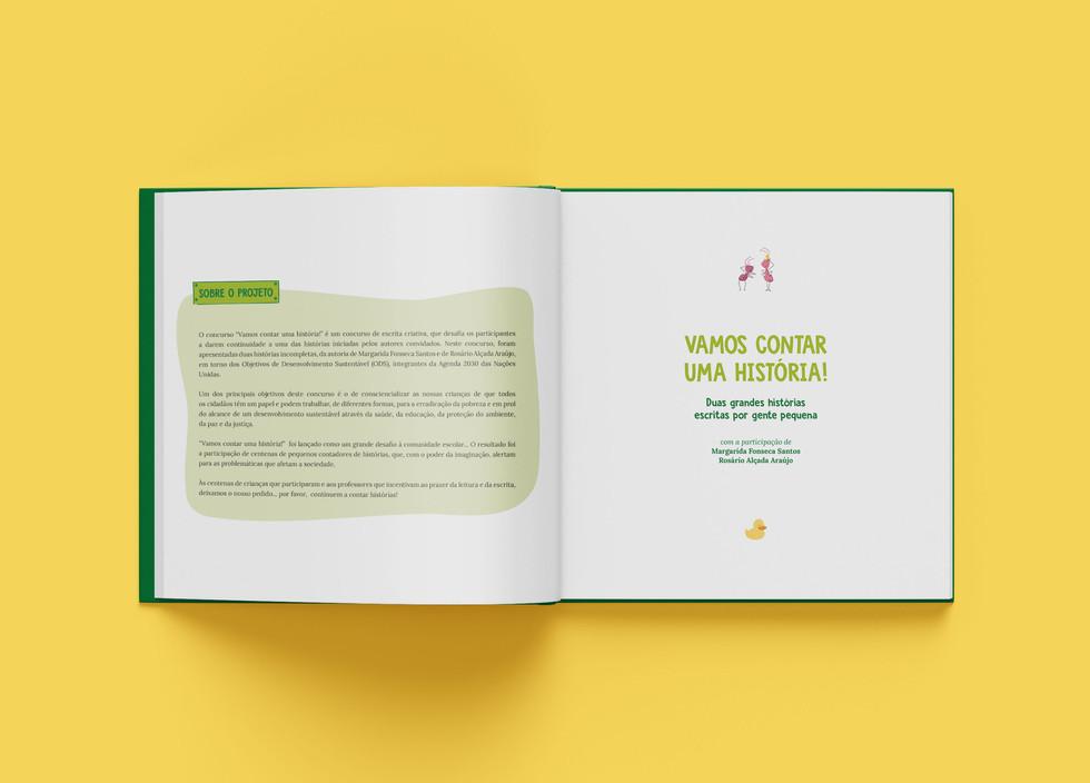 Square_Book_Miolo_3.jpg