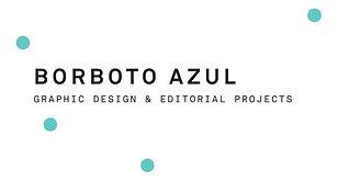 borbotoazul_logo_en.jpg