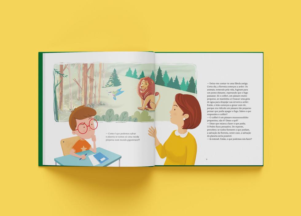 Square_Book_Miolo_6.jpg