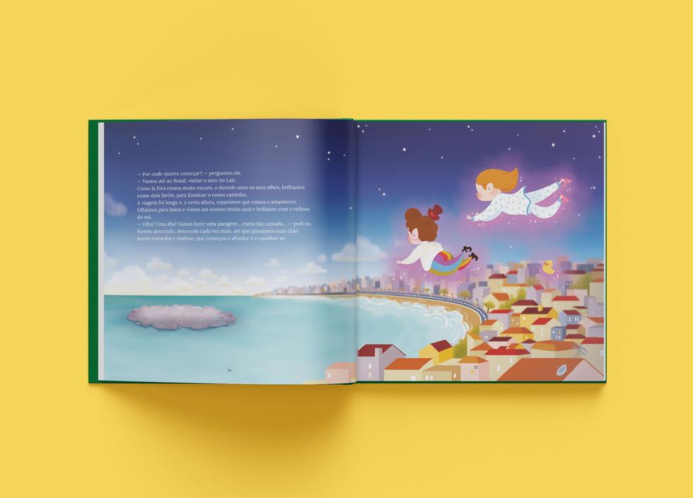 Square_Book_Miolo_16_.jpg