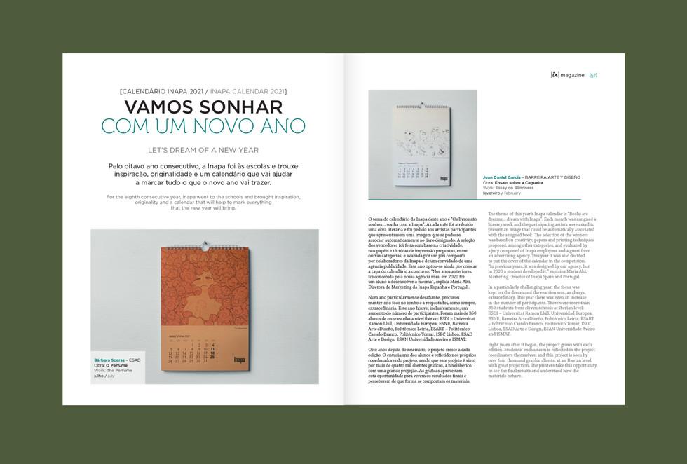 editorial-design-magazine-typesetting-.jpg