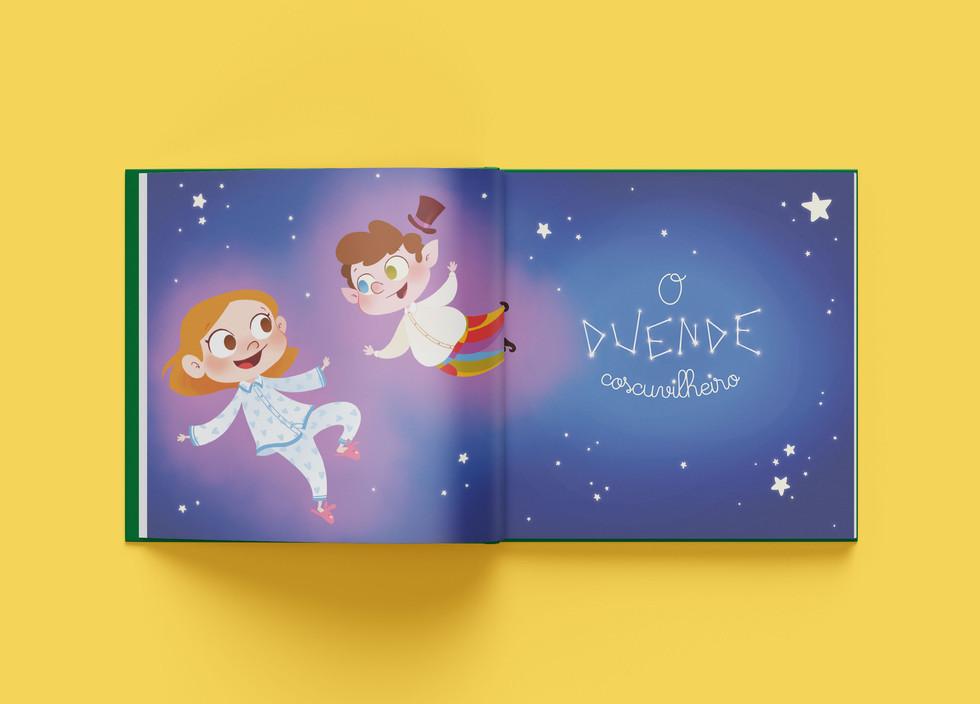 Square_Book_Miolo_13_.jpg
