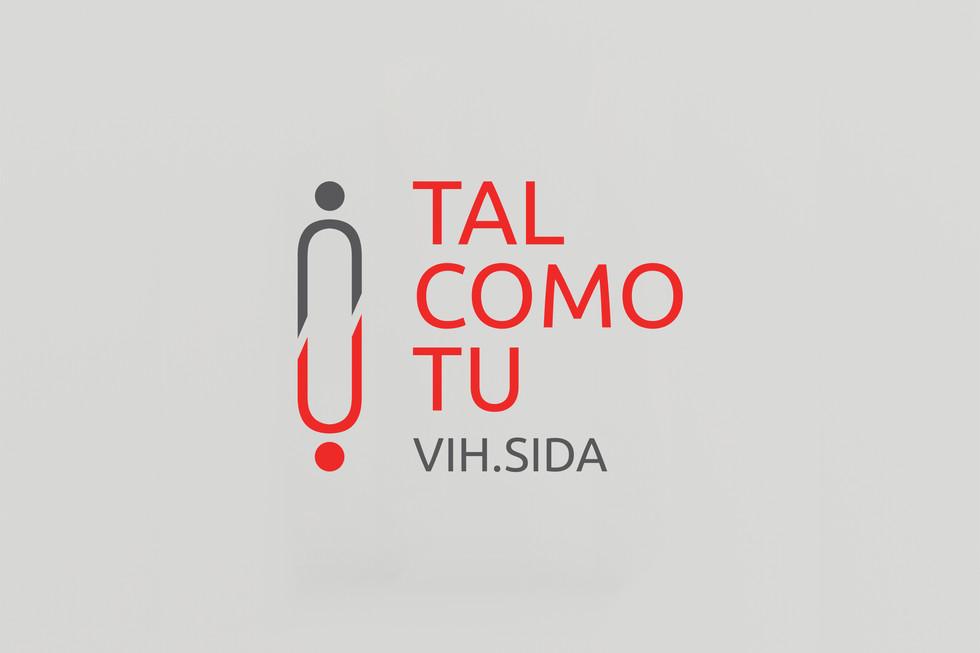tal_como_tu_0000_Vector-Smart-Object.jpg