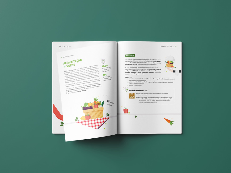 gulbenkian_booklet_editorial_design.jpg