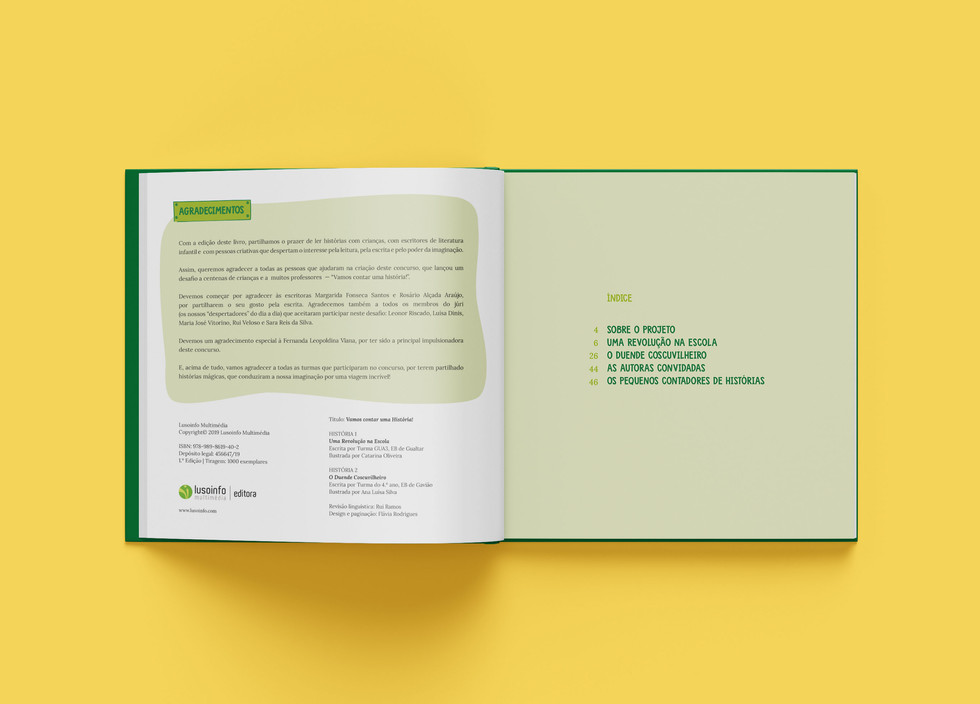 Square_Book_Miolo_2.jpg