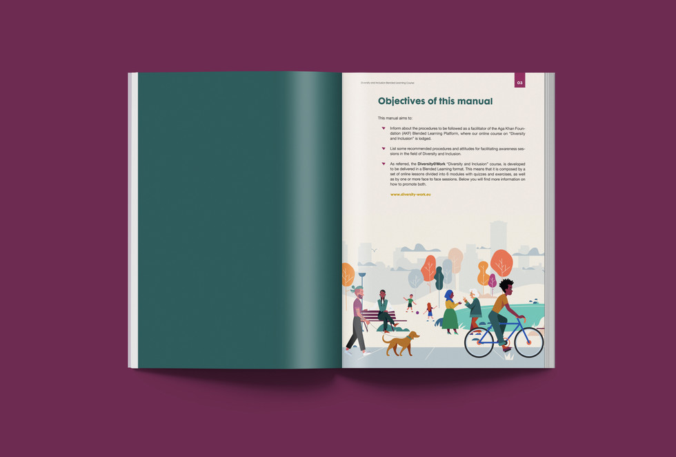Diversity-and-inclusion -editorial-design-book.jpg