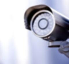TVI 1080p Bullet Camera