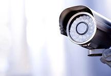 انظمة الكاميرات و المراقبه   عمان   الاردن