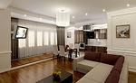 Дизайн-квартиры-студии-фото-16.jpg