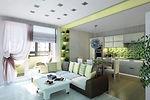 Дизайн-квартиры-студии-фото-15.jpg
