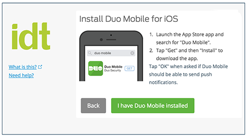 Download Duo.png