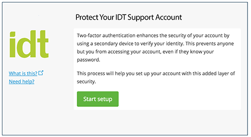 Protect Your IDT Account.png