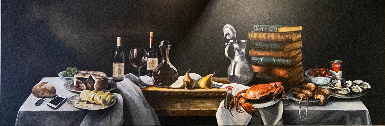 schilderij inspiratie-4010