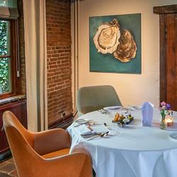 schilderij oester-3985