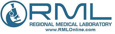 RML Online Laboratory.jpg