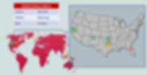 MapQuestIntegration.png