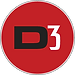 D3Button.png