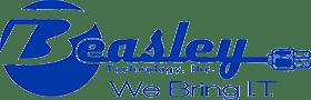 BeasleyTechnology.png