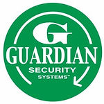 GuardianSecurityjpg.jpg