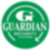 GuardianSecurityjpg.jpg