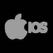 appleIOS.png