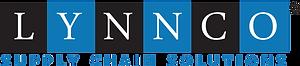 Lynnco-Logo.png