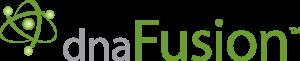 dnaFusion_logo.png