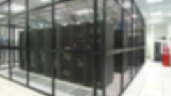 CageDatacenter.jpg