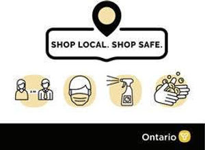 Shop Local Badge.jpg