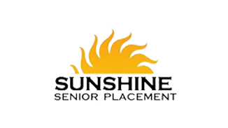 sunshine senior placement