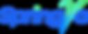 SpringYa_logo_color.png