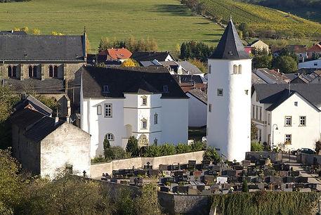Wincheringen dorp.jpg