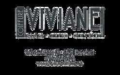 Vivianne%202021_edited.png