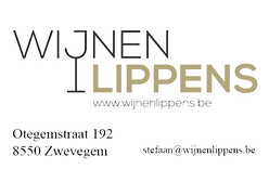 Lippens%202021_edited.png
