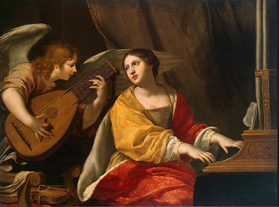 Cecilia duo.jpg