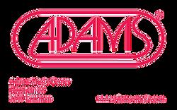 adams%202021_edited.png