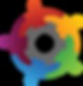 WorkatGSC_Diversity-291x300.png