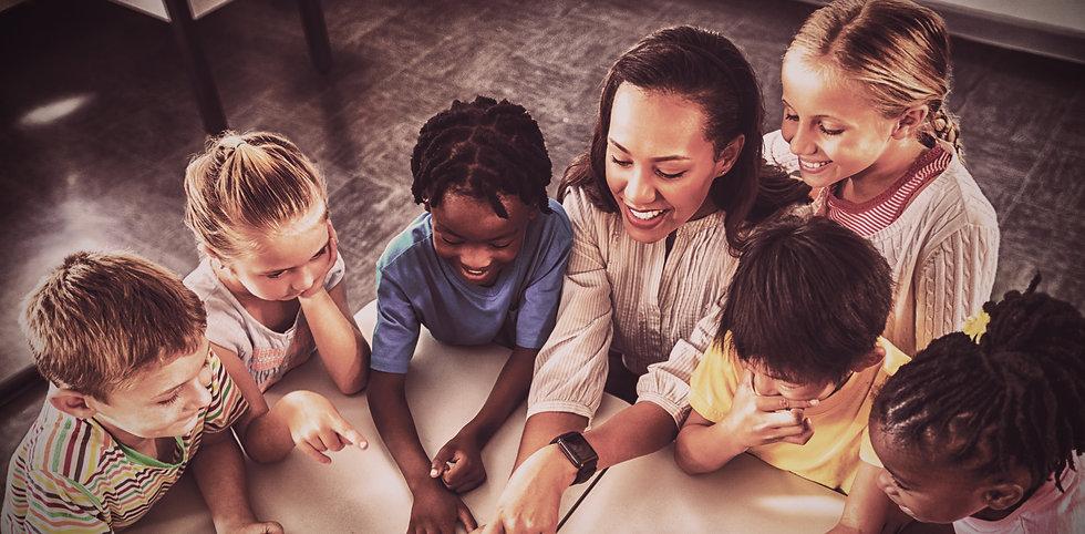 teaching strategies, school teacher, student room, teacher and student, class teacher, students, learn, focus