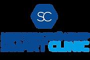 SC_full_logo_png.png