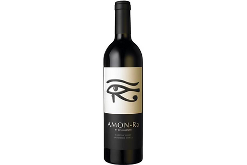 6 fl | Amon Ra