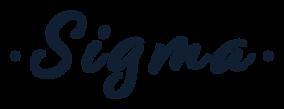 Sigma_Blå.png